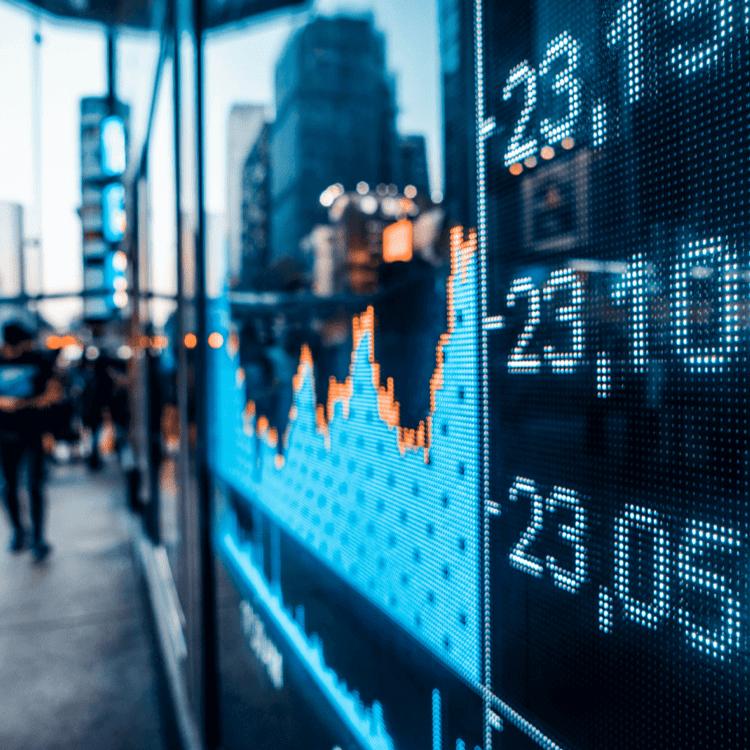 投資ファンド業界
