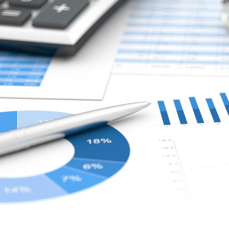 M&A仲介・財務アドバイザリー業界