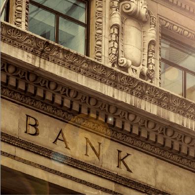 投資銀行業界