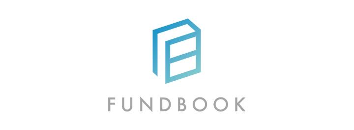FUNDBOOK(ファンドブック )M&A仲介サービス
