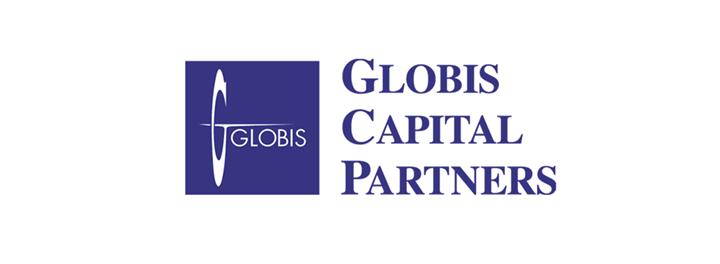 GLOBIS CAPITAL PARTNERS