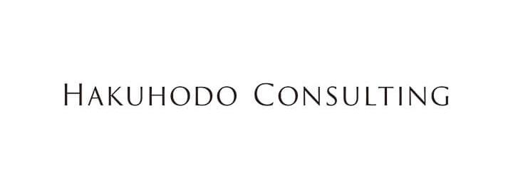 HAKUHODO CONSULTING