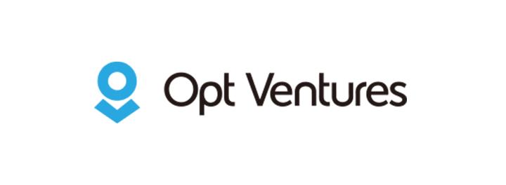 Opt Ventures