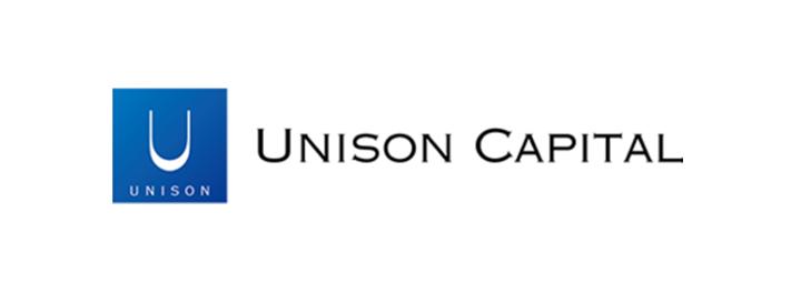 UNISON CAPITAL