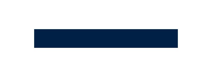 M&A総合研究所