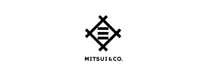 MITSUI&CO.